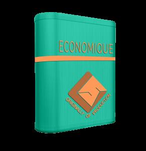 boite_presta_economique