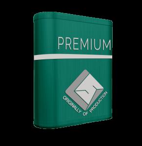boite_presta_premium