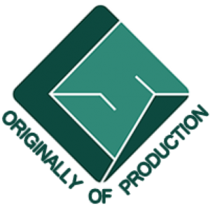 cropped-logo-officiel-OOP-Originallyofproduction.png